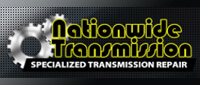 Website for Nationwide Transmission