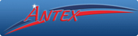 Website for ANTEX Exterminating, Inc.