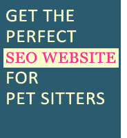 pet sitting websites