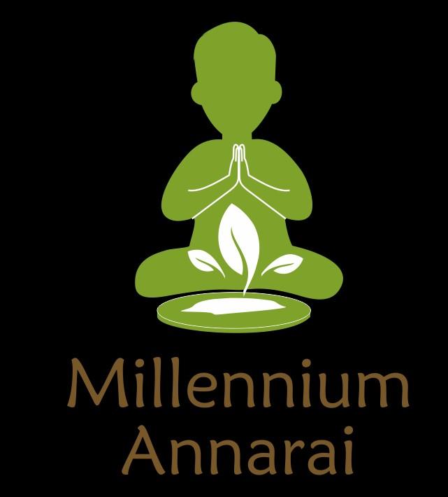 https://s3.amazonaws.com/myshala/Millennium_National_School_Website/images/2016-2017/Website/Sustainability/Annarai.jpg