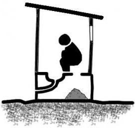 https://s3.amazonaws.com/myshala/Millennium_National_School_Website/images/2016-2017/Website/Sustainability/Eco_sanitation.jpg