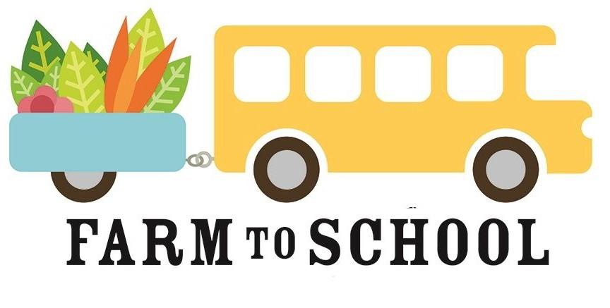 https://s3.amazonaws.com/myshala/Millennium_National_School_Website/images/2016-2017/Website/Sustainability/Farm_school.jpg
