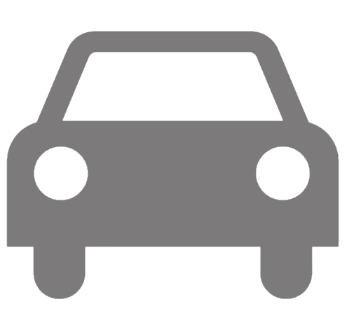 Lookup Vehicle History - Pro Automotive