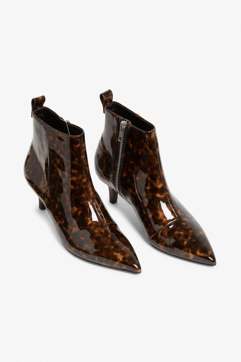 Roxanne-Henley-Boots