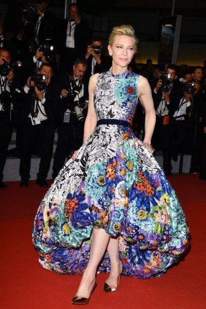 Cate-Blanchett-for-Roxanne-Henley