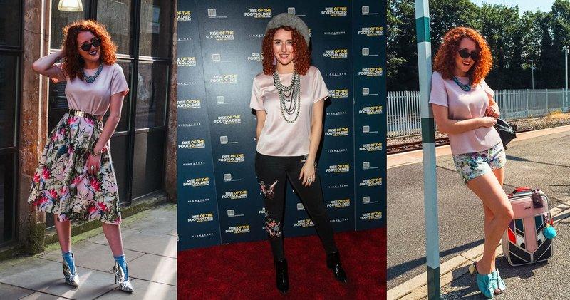 Roxanne-Henley-1-tshirt-3-looks