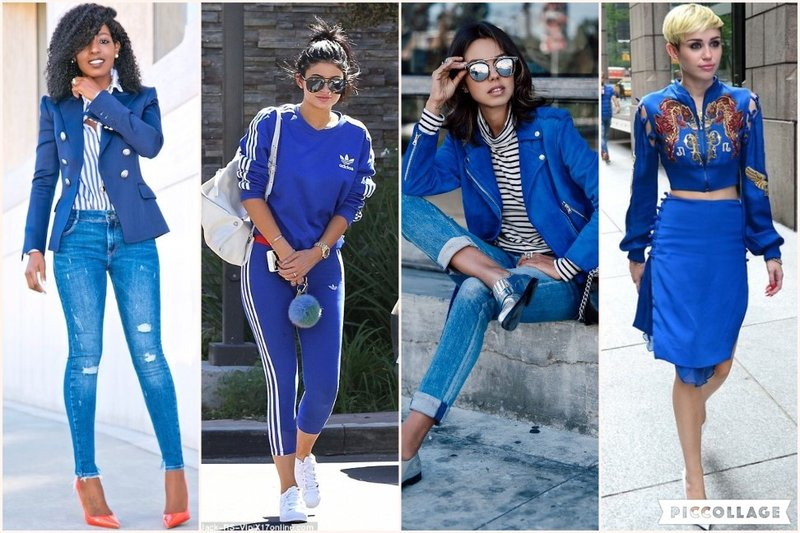 Blue_outfits