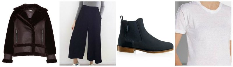 jacket_culotte_boots
