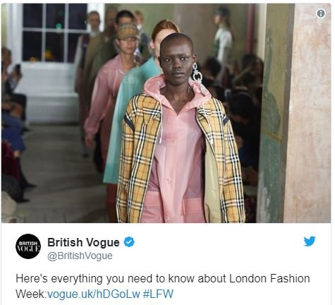 London-Fashion-Week-2018-what-to-see