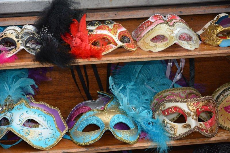 Mask_Lady_gaga