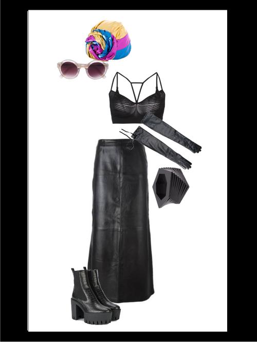 Style_1_lady_gaga
