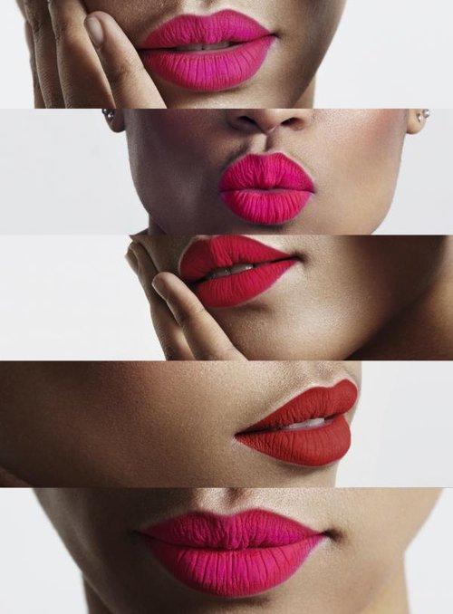 bold_lipstick