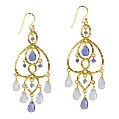 Chandelier_earrings