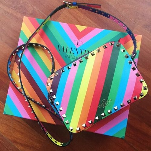 Colourful_handbag