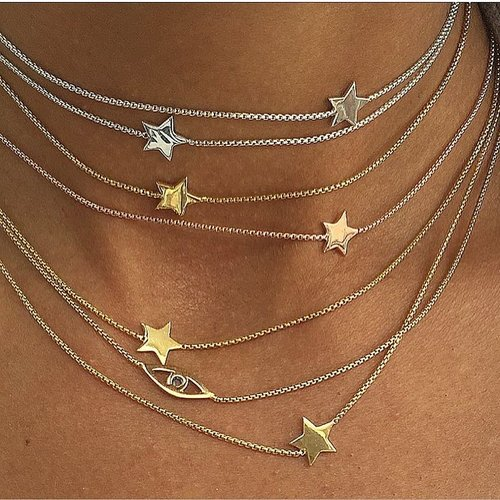 dainty_necklace