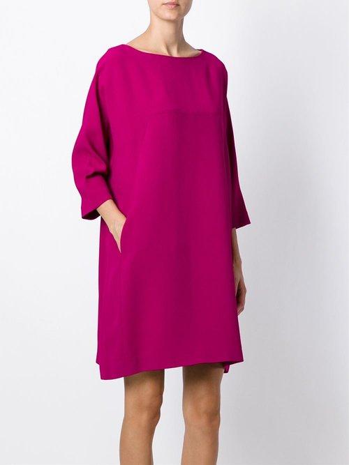 flowy_dress