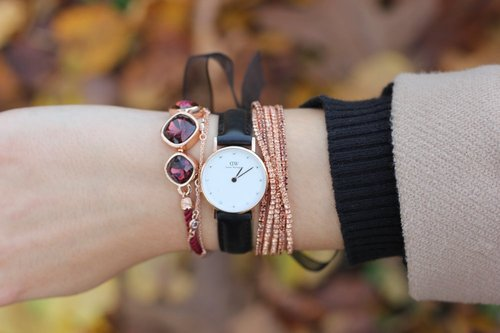 watch_bracelets