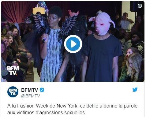 meetoo-movement-duing-new-york-fashion-week-2018