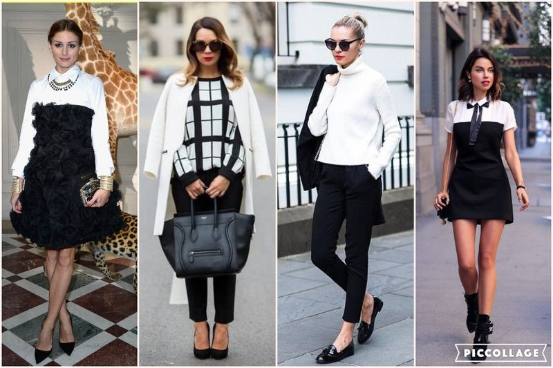 black_and_white_outfit