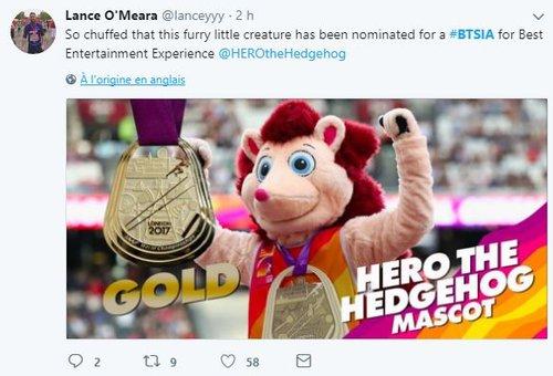 world-championship-mascotte