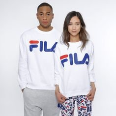 sportswear_clothes_fila_for_man_and_woman