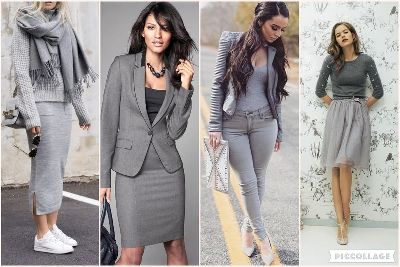 grey_outfits