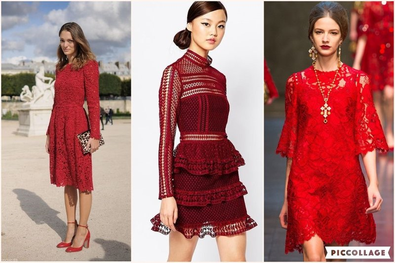 red_dress_boss_2017