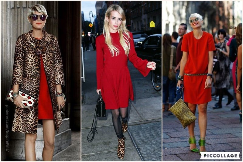 Red_Dress_and_leopard