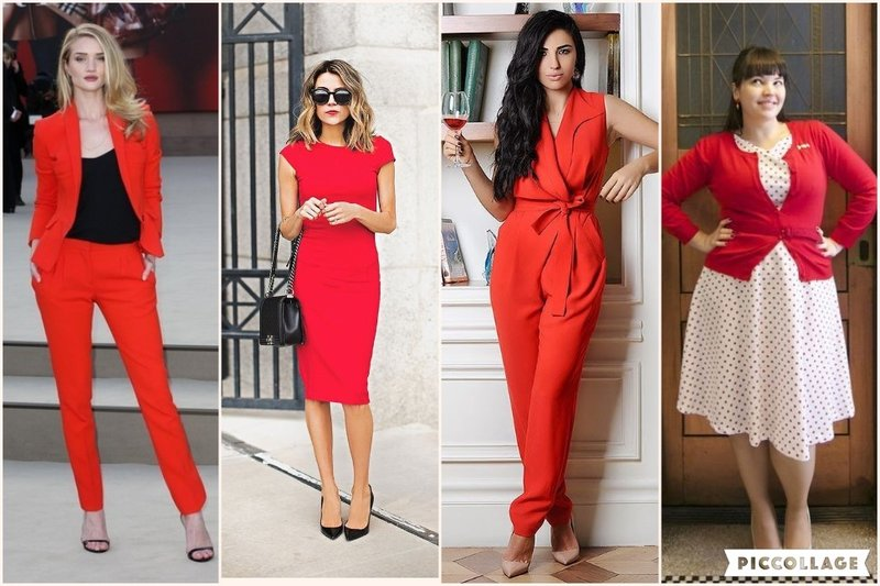 Red_outfits