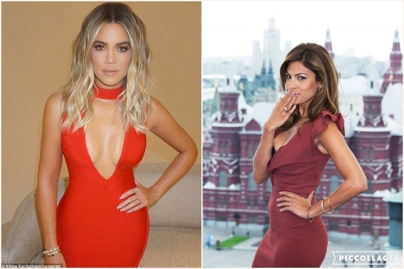 Red_Dress_for_blonde_and_brunette