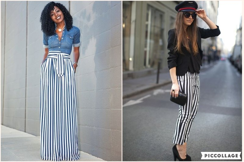 striped_trousers