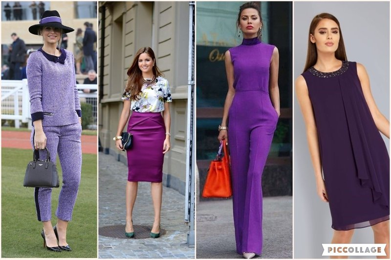 Violet_outfits