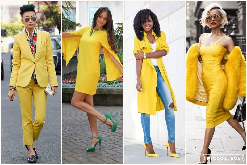 Yellow_outfits