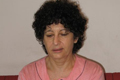 סילביה המיסטיקנית המדהימה - מומחית טארוט