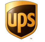 UPS - United Parcel Service Locations and Hours