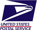 USPS - Postal Service Locations and Hours