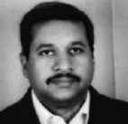 Gyan Prakash<br /> Tiwari