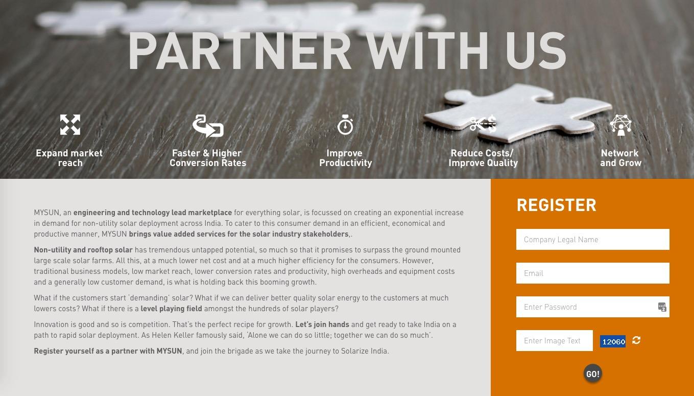 partner-2