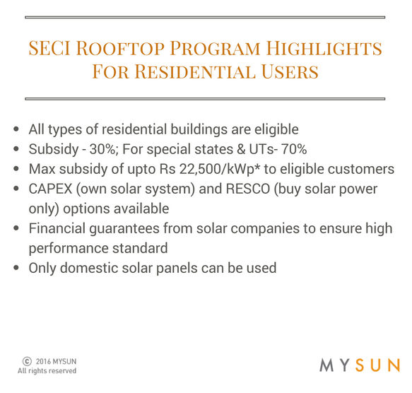 seci-rooftop-residential