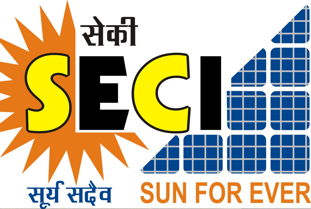 Why Now is the Best Time to Invest in a Solar PV System in Delhi