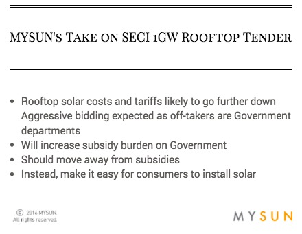 mysun-take-1gwrooftop-tender