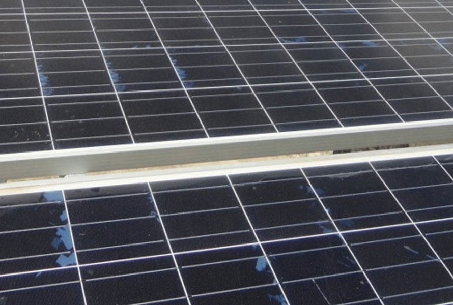 Few Myths Around Rooftop Solar Busted- Part 2