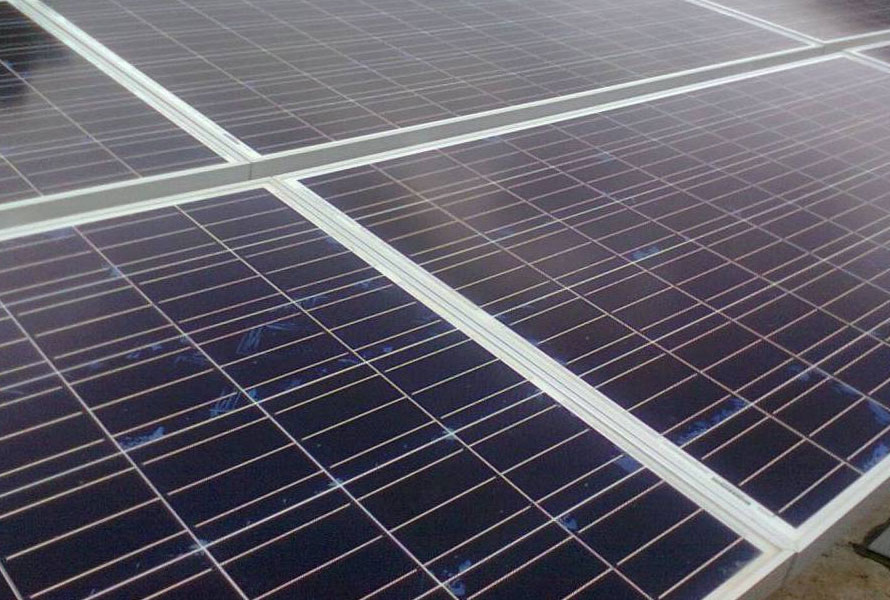 SECI Releases the Details of the Successful Bidders for the 500 MW Grid-connect Rooftop Solar Project