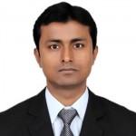 Prasoon Pallav