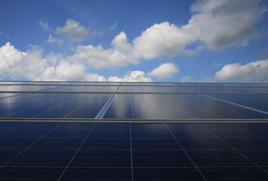 Customs and Excise Duty Benefits for Rooftop Solar Projects Available Now