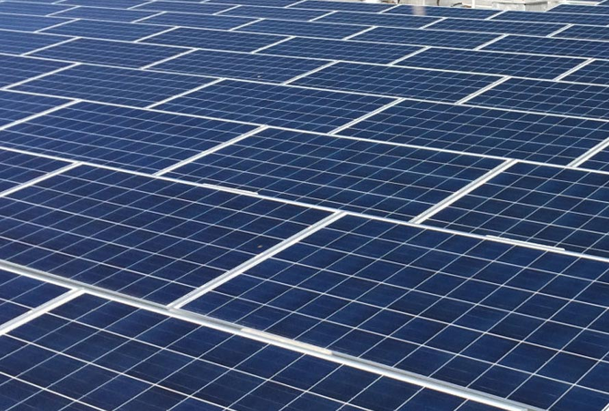 Going Solar in Haryana Will Be Even More Affordable: VAT Exempted from Solar Equipments