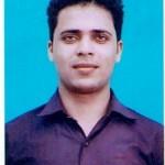 Prakash Rai