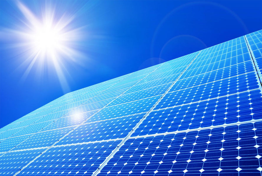 Top 9 Things to Keep in Mind To Ensure You Get the Best Solar Modules When you Install Rooftop Solar