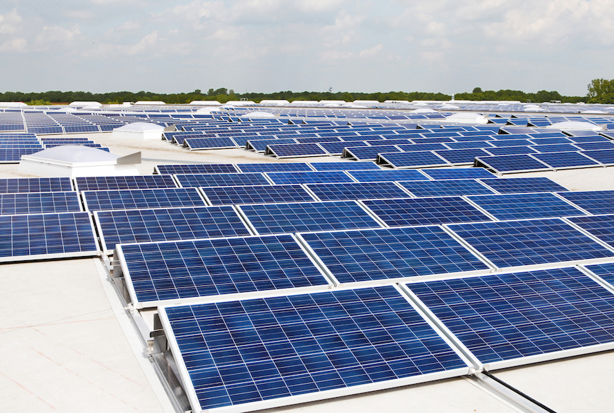 All the More Reason to Go Solar: After Delhi, Electricity Tariffs Hiked in Punjab Too