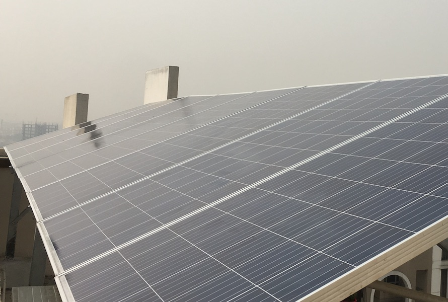 Key Highlights of the Uttar Pradesh Solar Policy of 2017